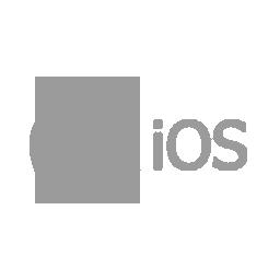 Классное приложение для вашего IOS девайса