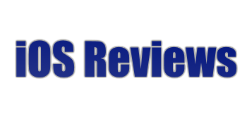 iPhone, iOS product or App? Get a Review